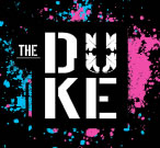 Duke of York Hotel - Kempsey Accommodation