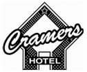 Cramers Hotel - Kempsey Accommodation