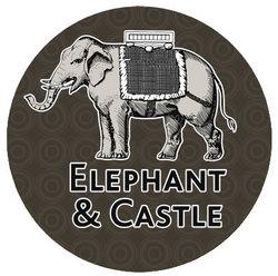 Elephant  Castle Hotel - Kempsey Accommodation