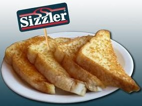 Sizzler - Kempsey Accommodation