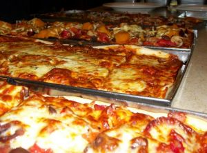 Arrivederci Pizza al Metro - Kempsey Accommodation
