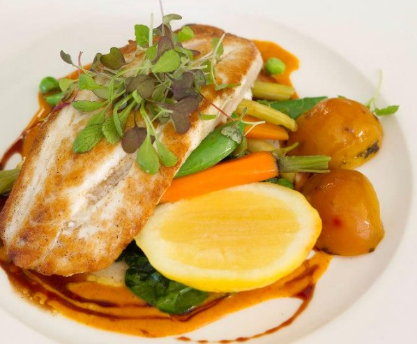 Season Restaurant - Kempsey Accommodation