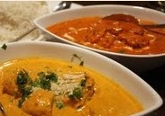 Maaza Indian Restaurant - Kempsey Accommodation