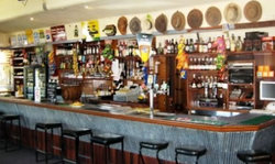 American Hotel Creswick - Kempsey Accommodation