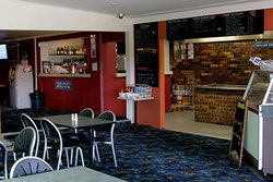 Greenwell Point Hotel - Kempsey Accommodation