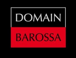 Domain Barossa - Kempsey Accommodation