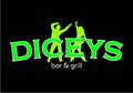 Dicey's Bar  Grill - Kempsey Accommodation