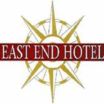 East End Hotel - Kempsey Accommodation