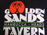 Golden Sands Tavern - Kempsey Accommodation