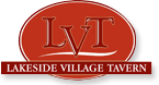 Lakeside Village Tavern - Kempsey Accommodation