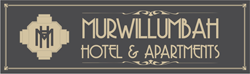 Murwillumbah Hotel - Kempsey Accommodation