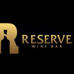 Reserve Wine Bar - Kempsey Accommodation