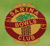 Sarina Bowls Club - Kempsey Accommodation