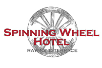 Spinning Wheel Hotel - Kempsey Accommodation