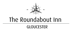 The Roundabout Inn - Kempsey Accommodation
