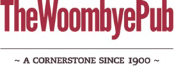 Woombye Pub - Kempsey Accommodation