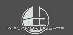 Cambridge Hotel - Kempsey Accommodation