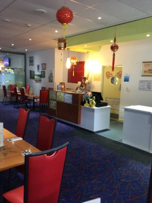 Karuah RSL Club - Kempsey Accommodation