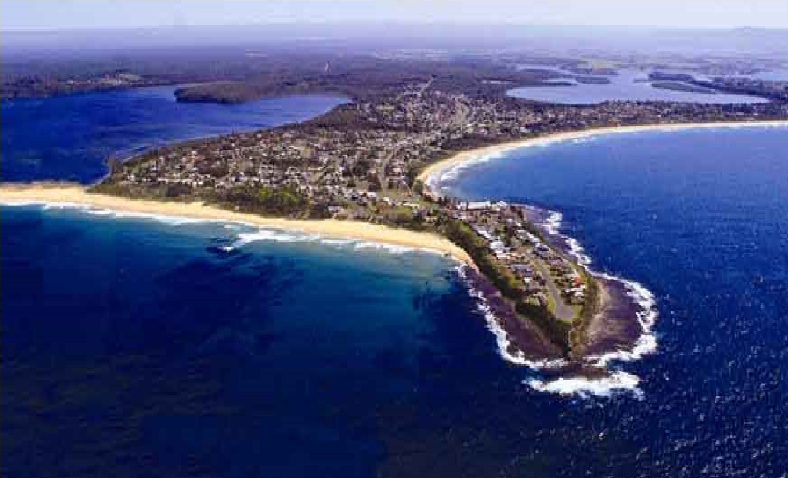 Burradise Festival at Culburra Beach - Kempsey Accommodation