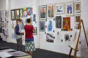 Murwillumbah Arts Trail - Kempsey Accommodation