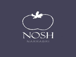 Nosh Narrabri - Kempsey Accommodation