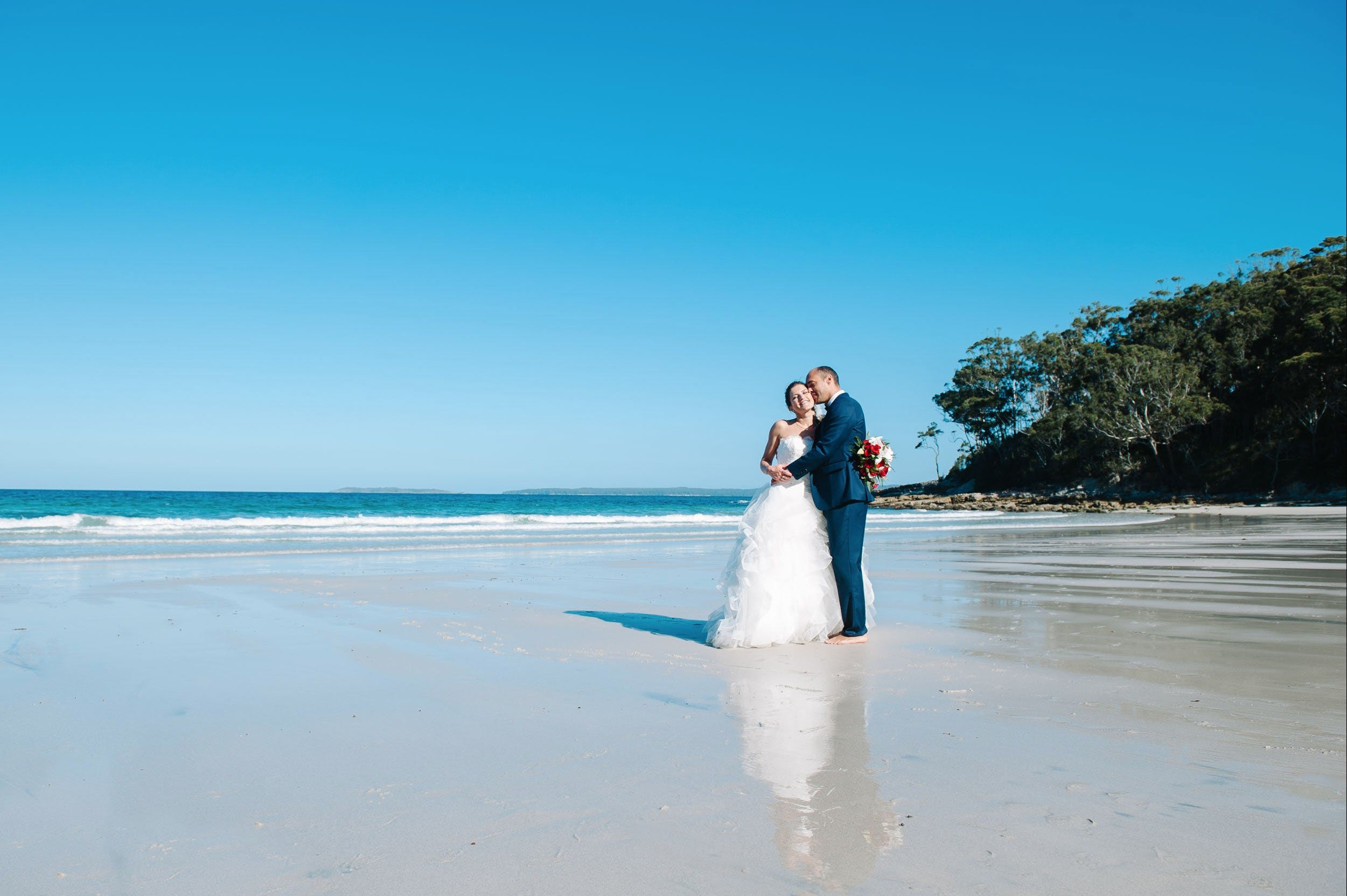 South Coast Wedding Fair and Wedding Trail - Kempsey Accommodation