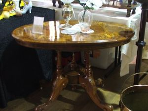 Berry Antiques and Collectables Fair - Kempsey Accommodation