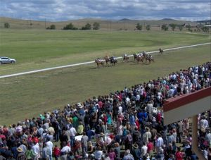 Cooma Sundowners Cup - Kempsey Accommodation