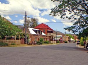 Sofala and District Agriculture and Horticulture Show - Kempsey Accommodation