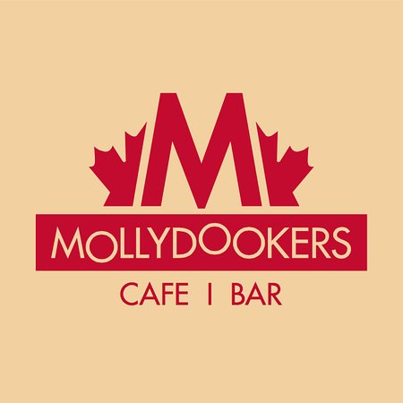 Mollydooker's Cafe  Bar - Kempsey Accommodation
