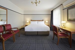 Brassey Hotel - Managed by Doma Hotels - Kempsey Accommodation