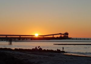 Wallaroo Beachfront Tourist Park - Kempsey Accommodation