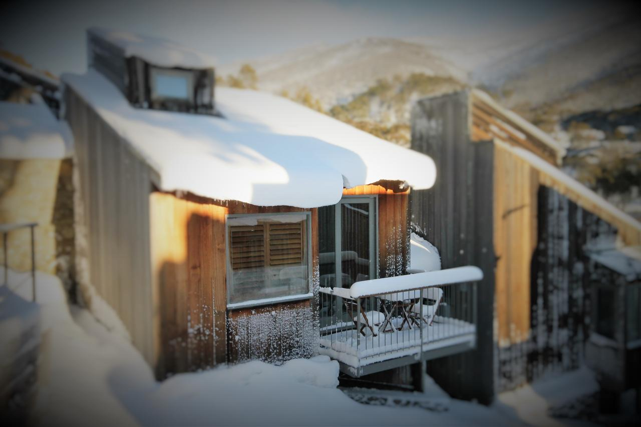 CHILL-OUT  THREDBO - Kempsey Accommodation