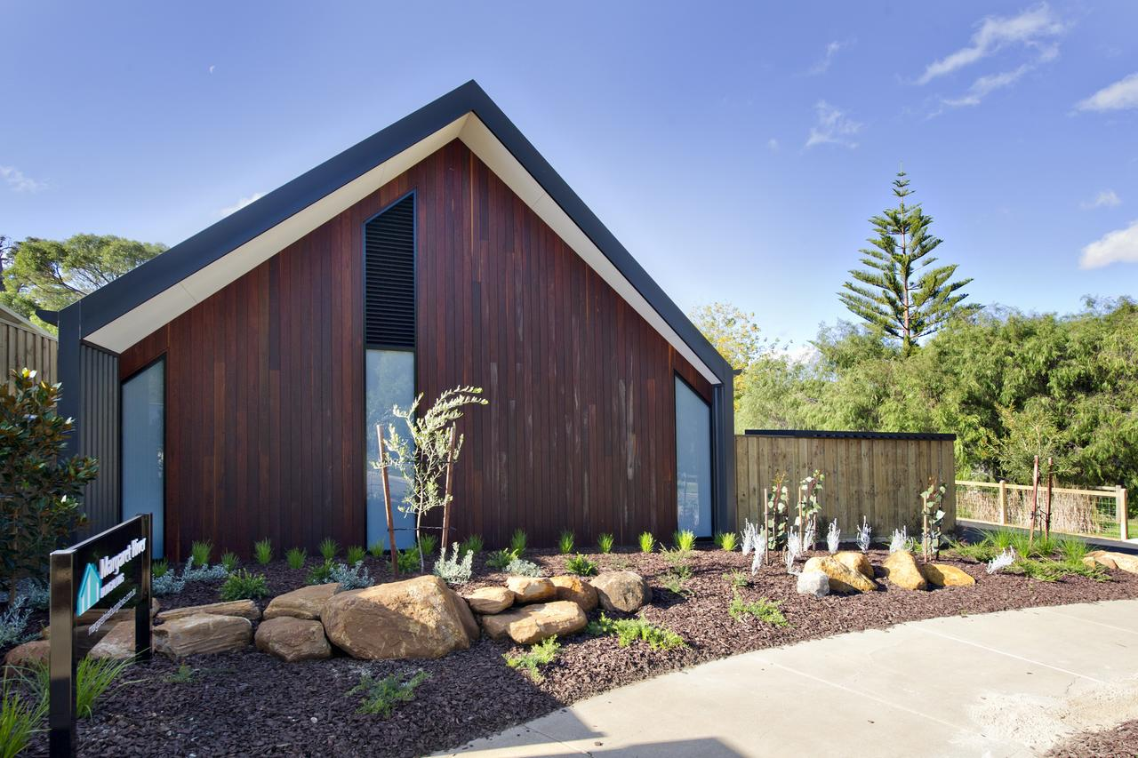 Margaret River Bungalows - Kempsey Accommodation