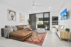 No 5 Rockpool 69 Ave Sawtell - Kempsey Accommodation