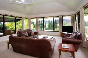 Stay in Mudgee - Kempsey Accommodation