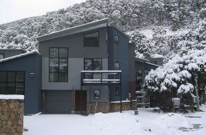 Snowstream 4 - Kempsey Accommodation