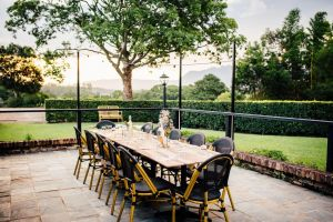 Bellingen Valley Lodge - Kempsey Accommodation