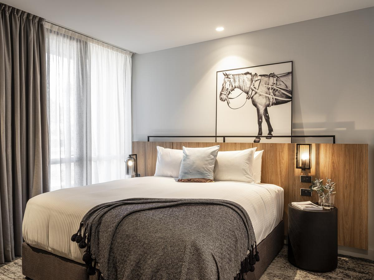 Mercure Sydney Rouse Hill - Kempsey Accommodation