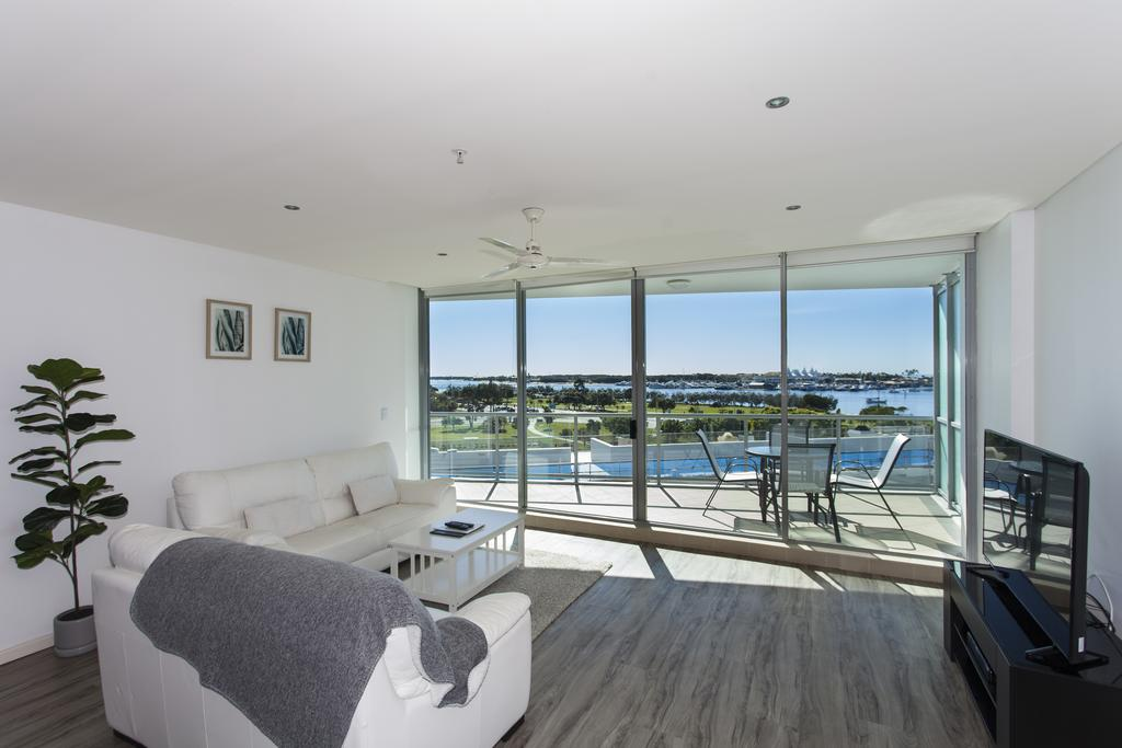 Brighton Shores - Kempsey Accommodation