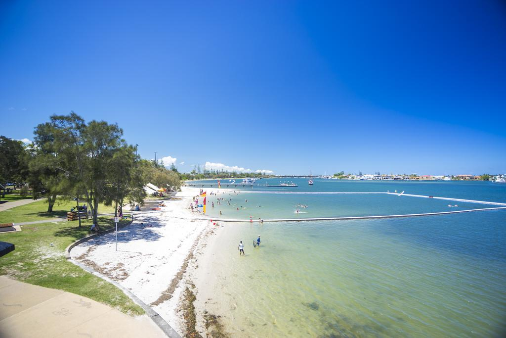 Broadwater Paradise - Kempsey Accommodation