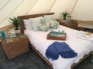 Glamping Byron Bay - Kempsey Accommodation