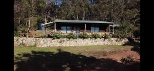 Kangaroo Valley Cottage - Kempsey Accommodation