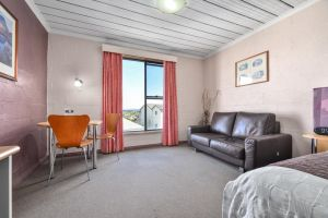 Balmoral On York - Kempsey Accommodation