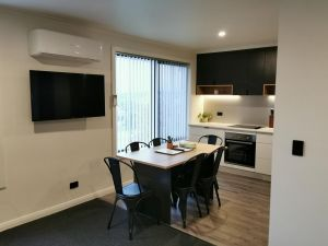 Youngtown Executive Apartments - Kempsey Accommodation