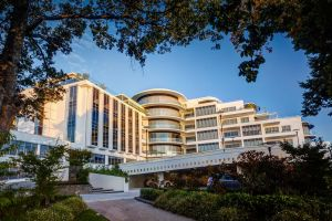 Mantra Charles Hotel - Kempsey Accommodation