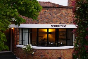 Southlynne - Kempsey Accommodation