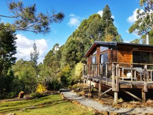Southern Forest Accommodation - Kempsey Accommodation