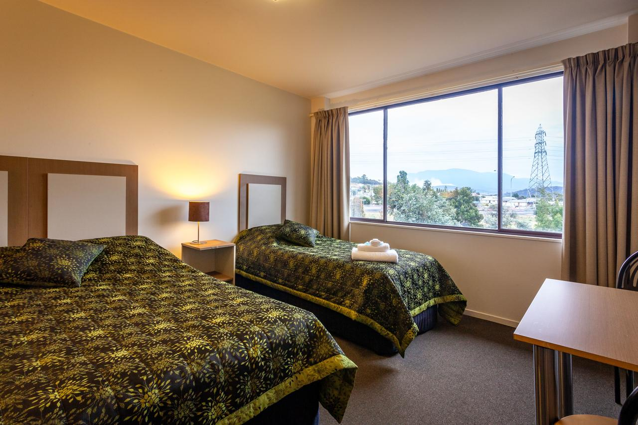 Mornington Inn - Kempsey Accommodation