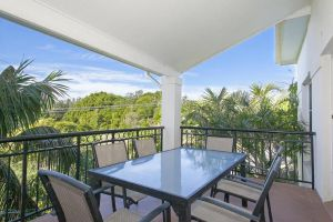 1/17 22nd Ave - Sawtell NSW - Kempsey Accommodation